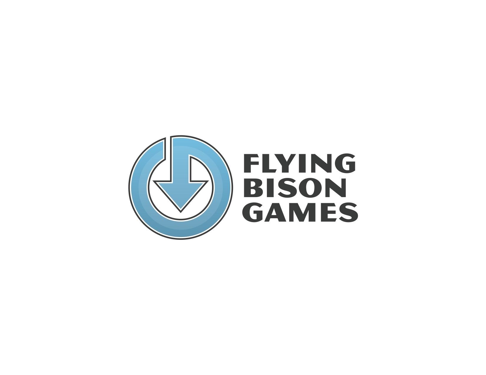FlyingBisonLogo.jpg