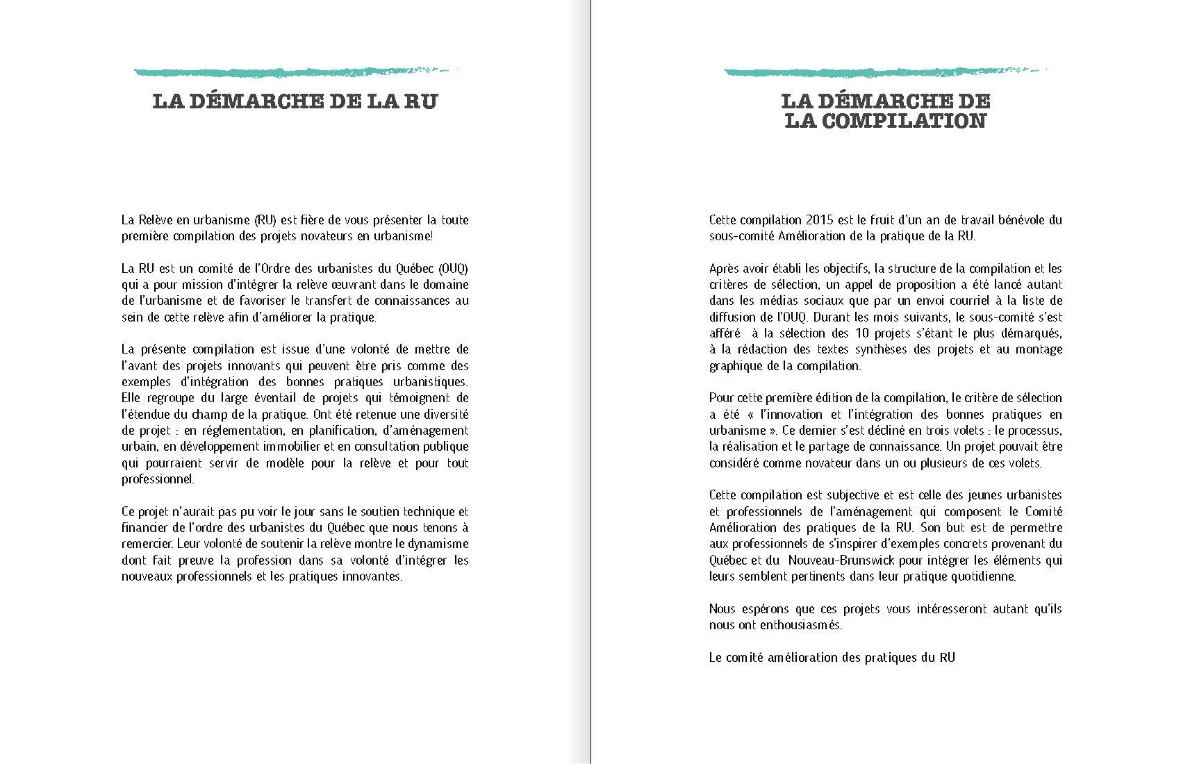 pr15-12_RRU_passeport_FINALv2_Page_02.jpg