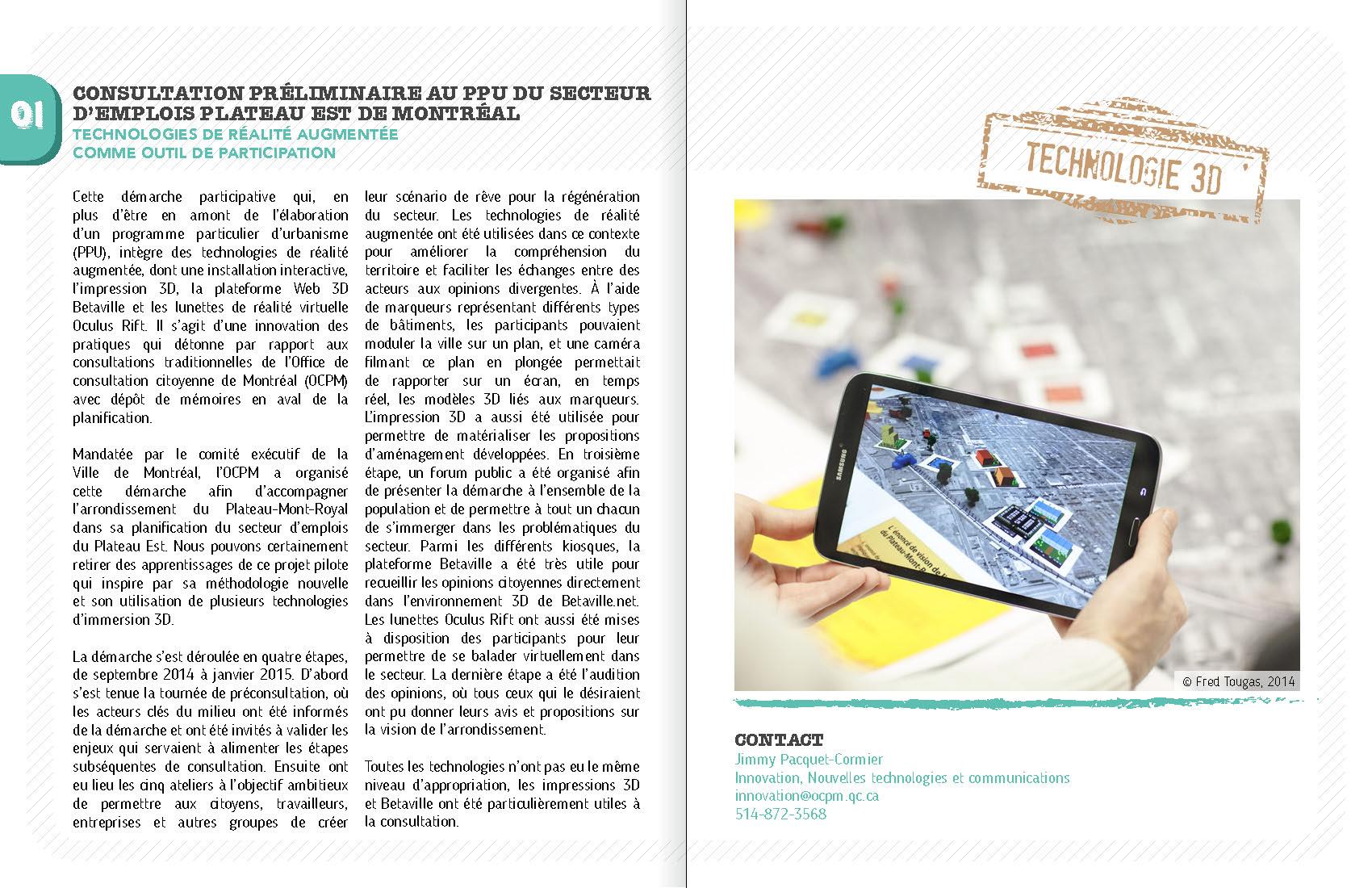 pr15-12_RRU_passeport_FINALv2_Page_04.jpg