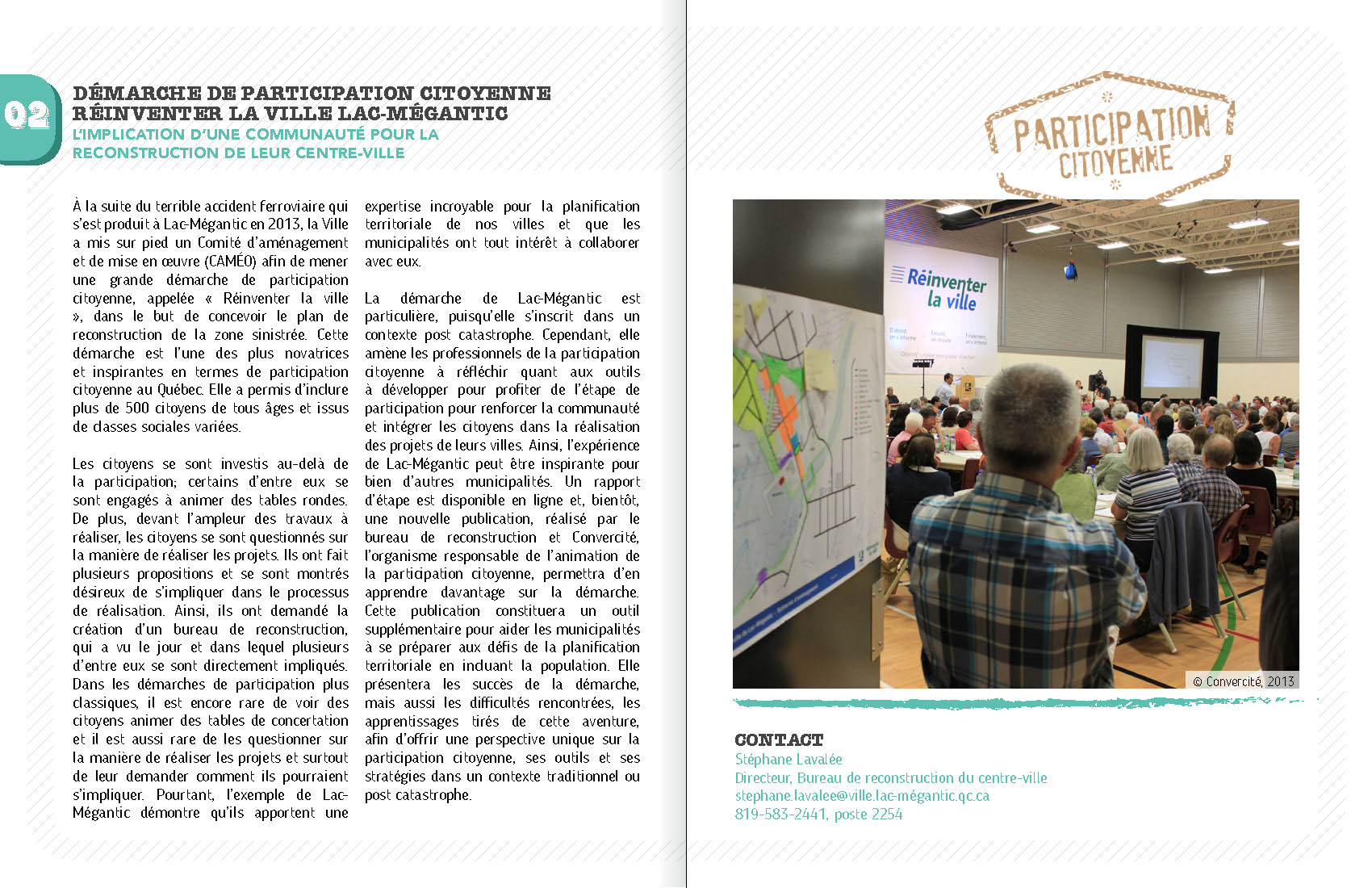 pr15-12_RRU_passeport_FINALv2_Page_05.jpg