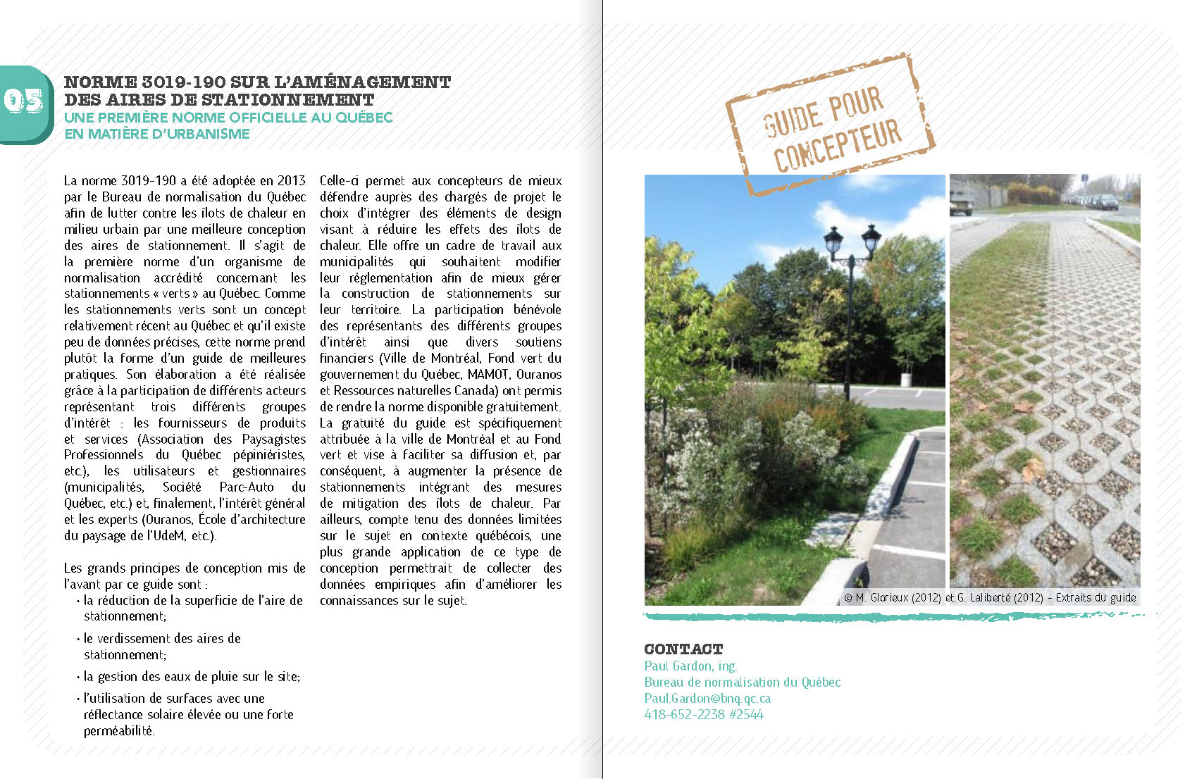 pr15-12_RRU_passeport_FINALv2_Page_08.jpg