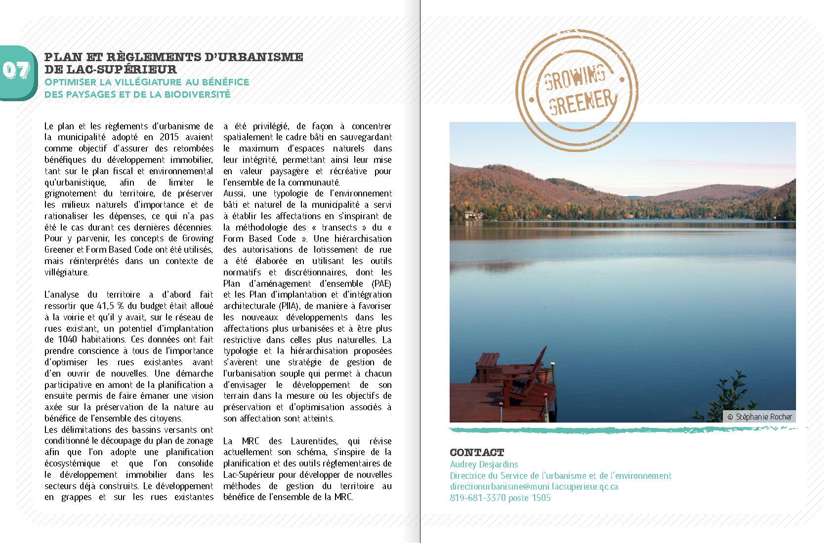 pr15-12_RRU_passeport_FINALv2_Page_10.jpg