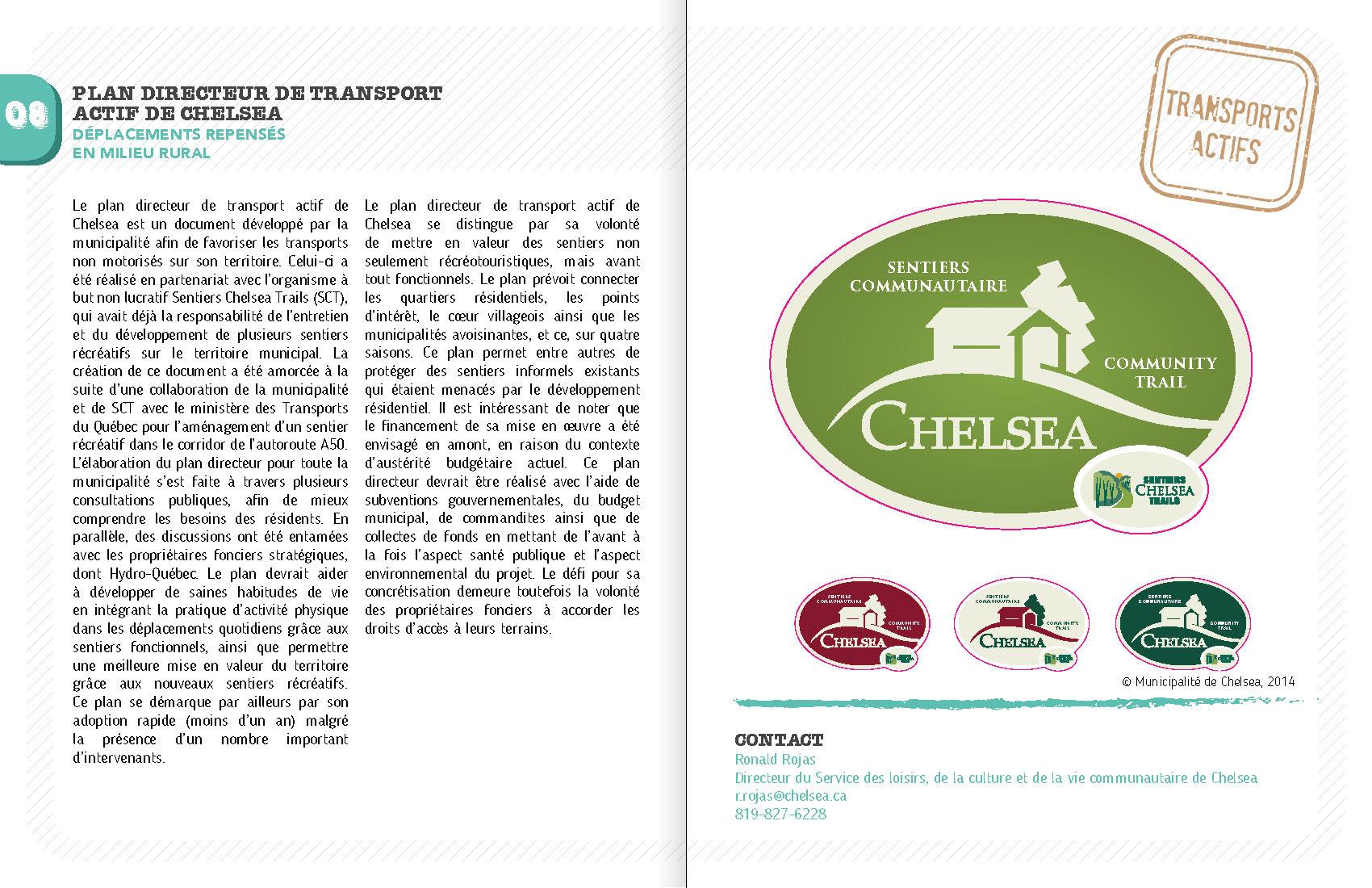 pr15-12_RRU_passeport_FINALv2_Page_11.jpg