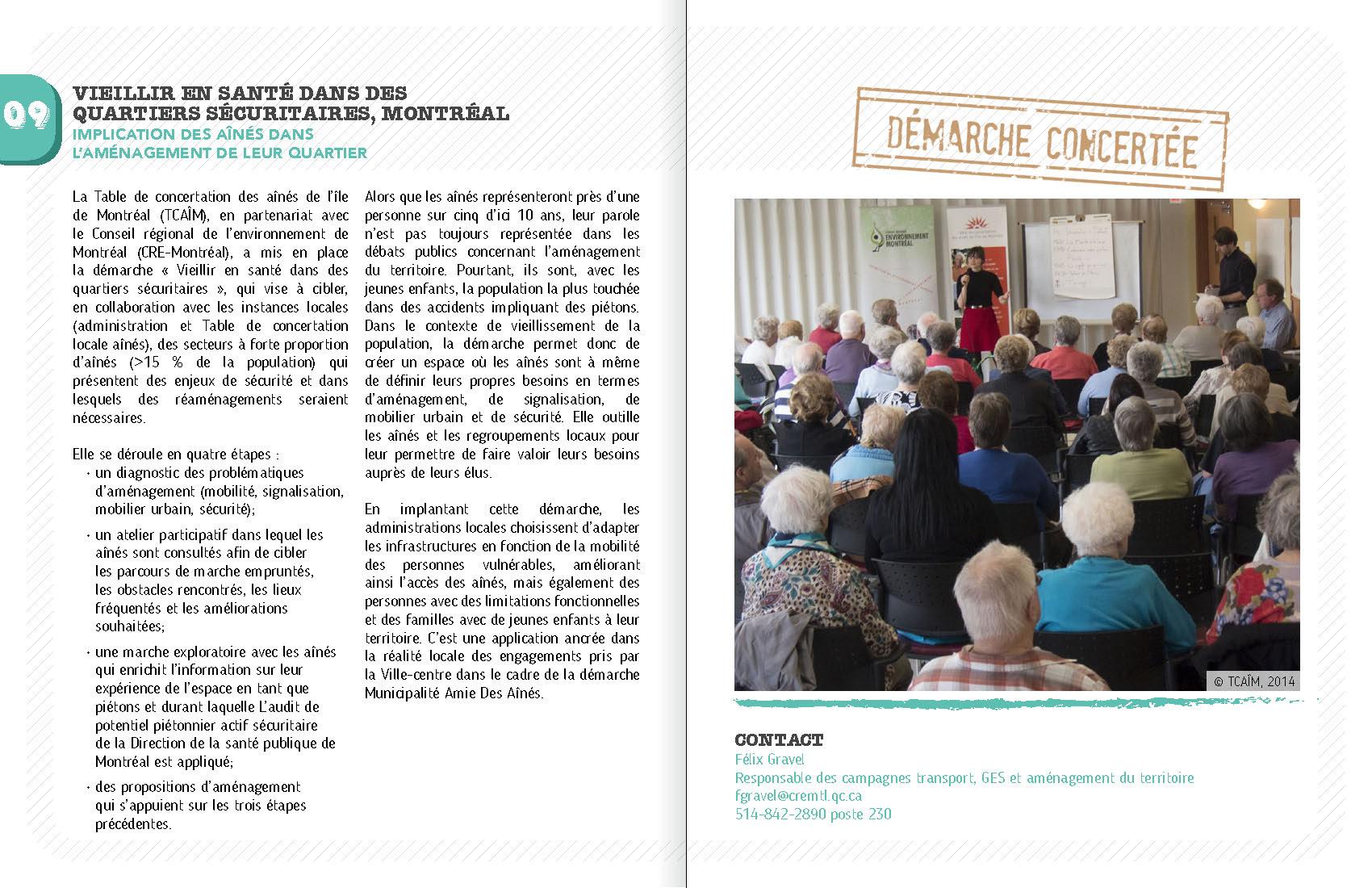 pr15-12_RRU_passeport_FINALv2_Page_12.jpg