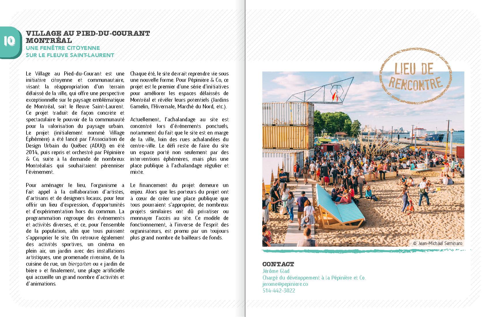 pr15-12_RRU_passeport_FINALv2_Page_13.jpg
