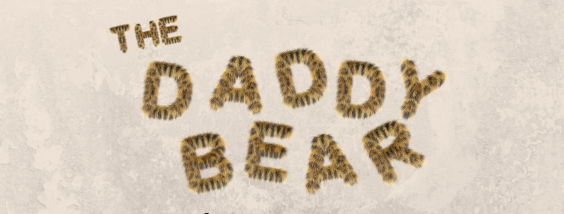 The Daddy BearW.png