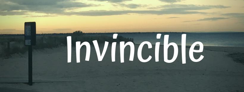 InvincibleW.png