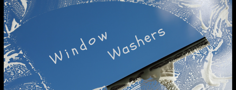 Window Washers.png