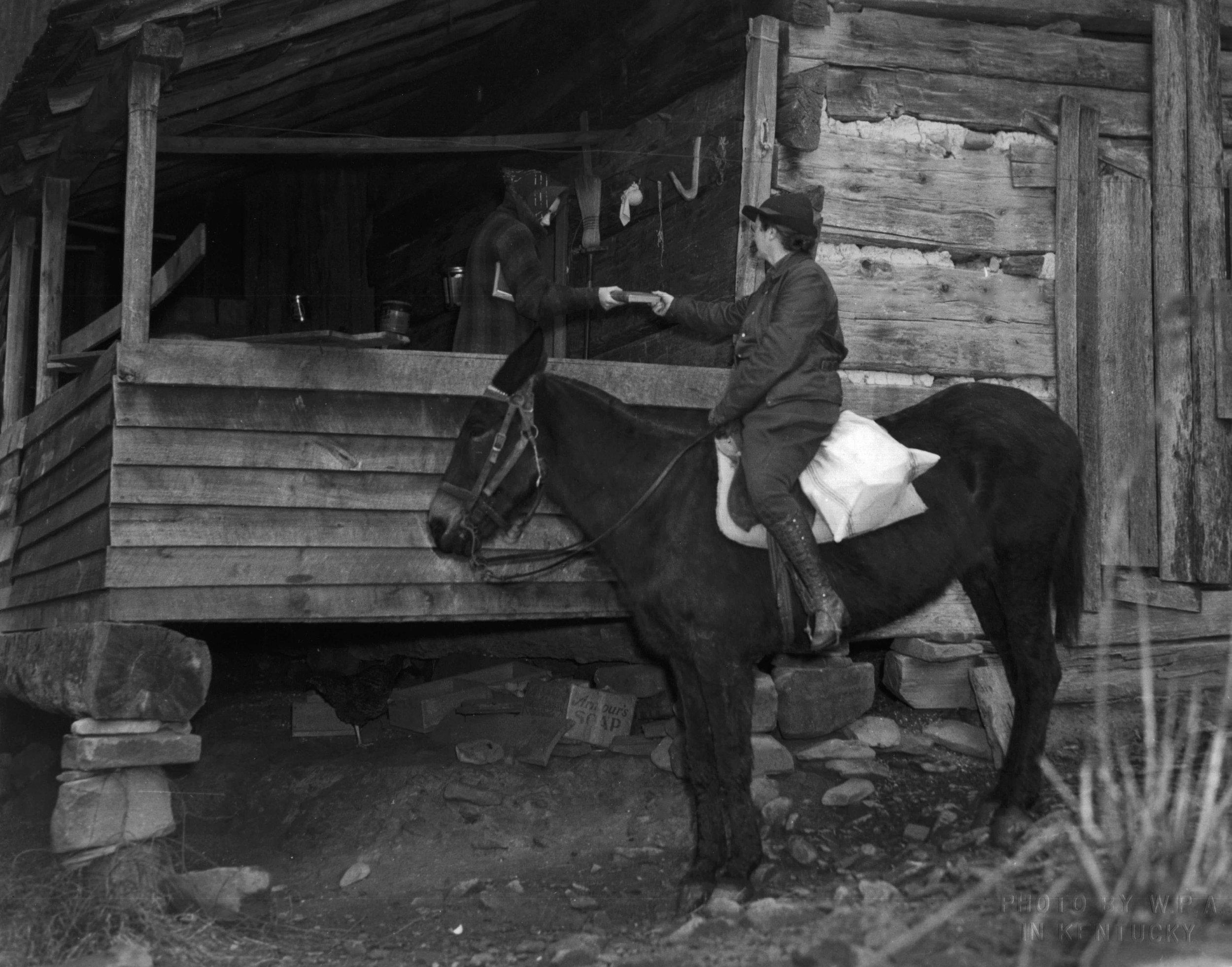 Pack Horse Librarian Photo Album Photo12.jpg