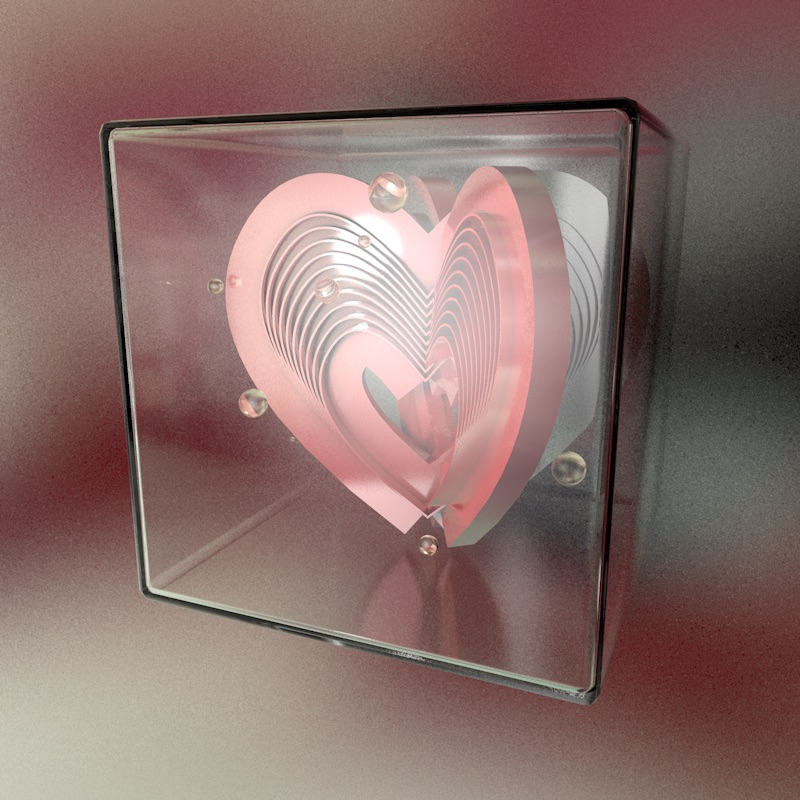 Heart7.jpg