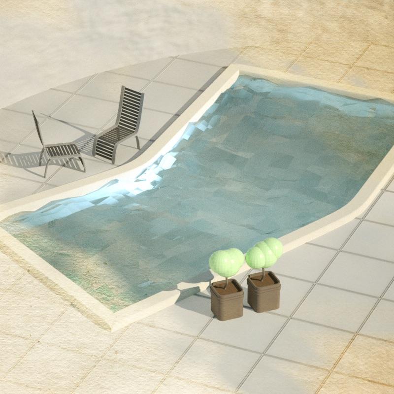 Poolside2.jpg