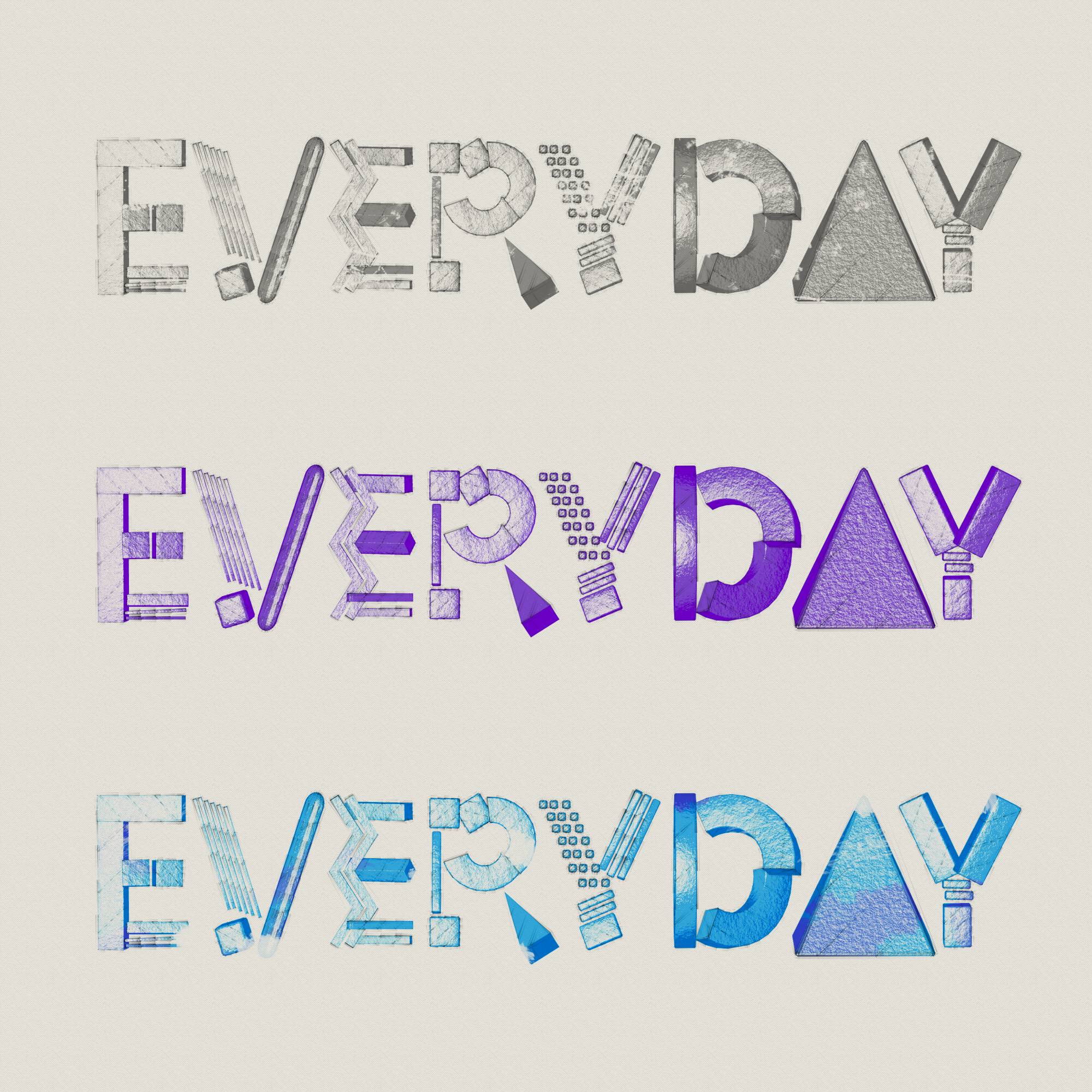 Everyday_3Prints.png