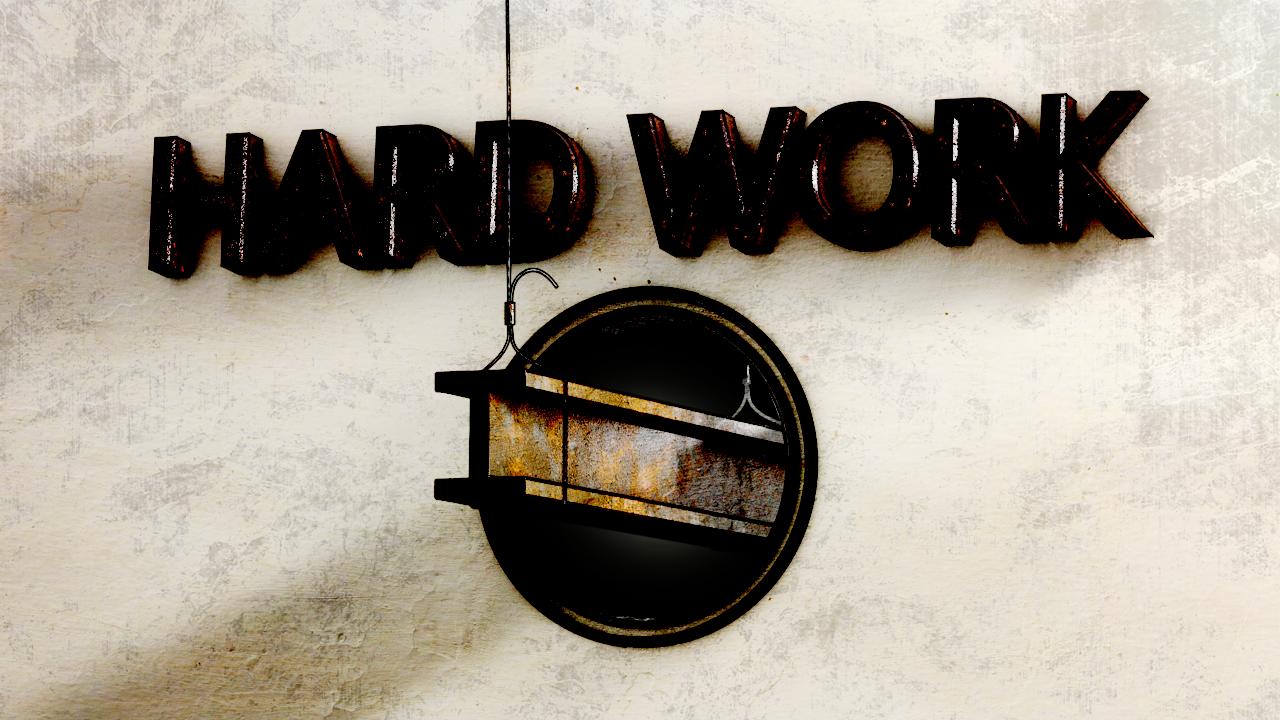 HardWork4.png