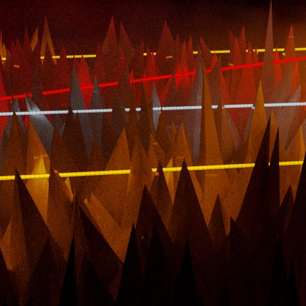 LitPyramids.png