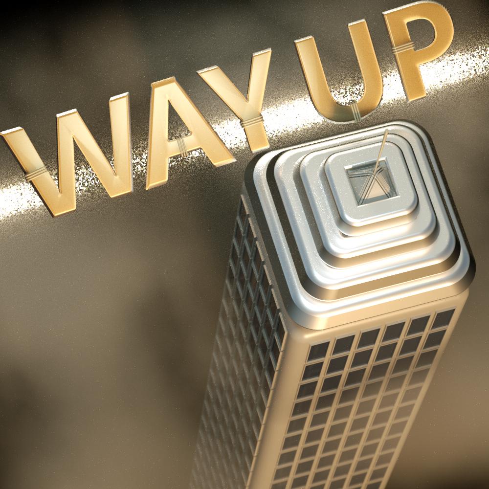 WayUp8.png