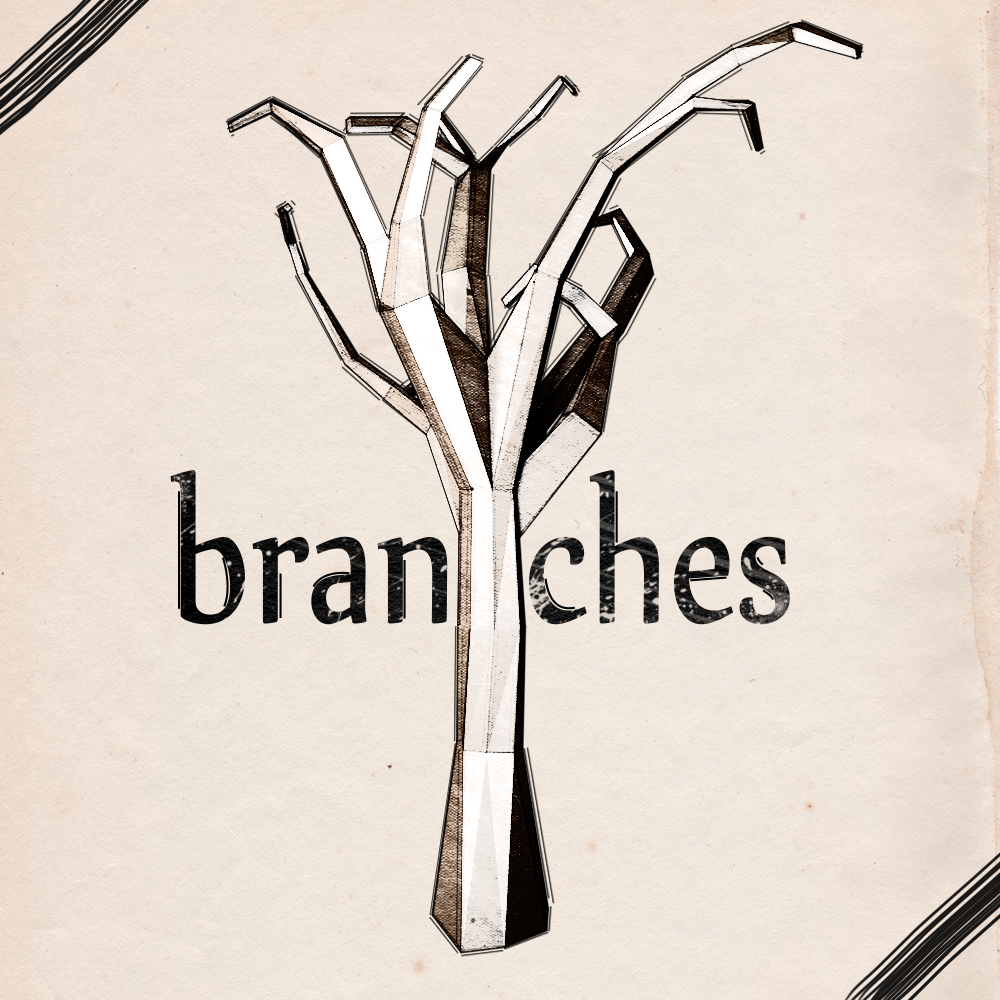 Branches.png