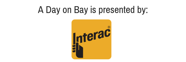 A Day on Bay is presented by_.png