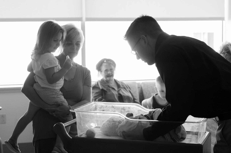 birth photography-7.jpg