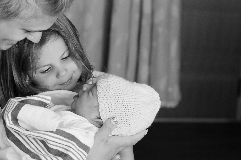 birth photography-9.jpg