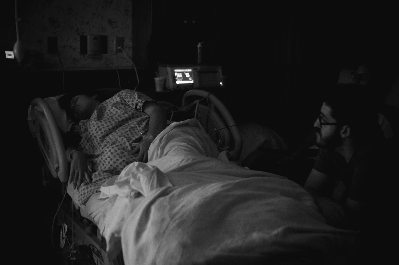 birth photography-11.jpg