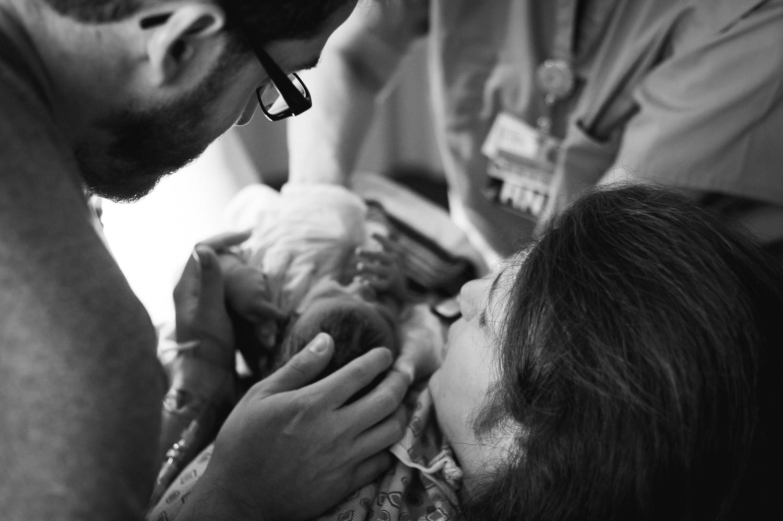birth photography-13.jpg