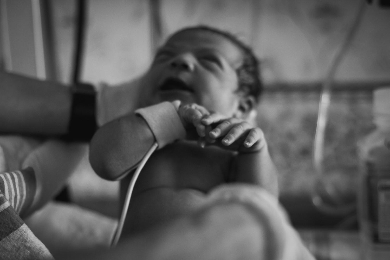 birth photography-15.jpg