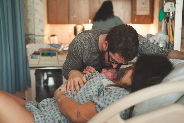 birth photography-17.jpg