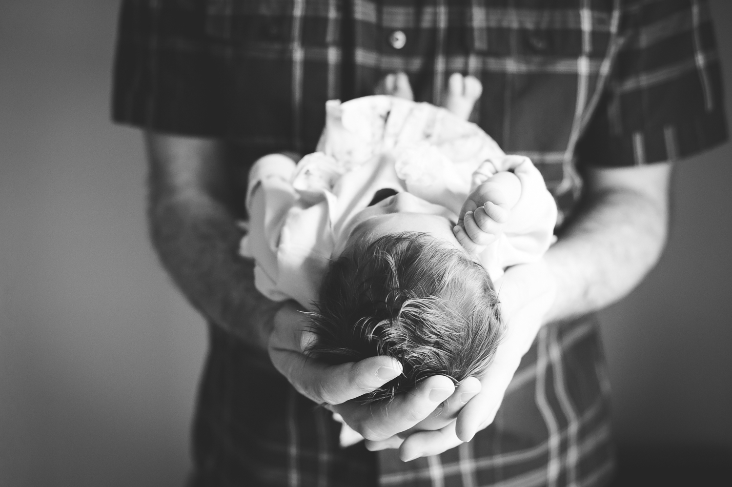newborn lifestyle photography-12.jpg