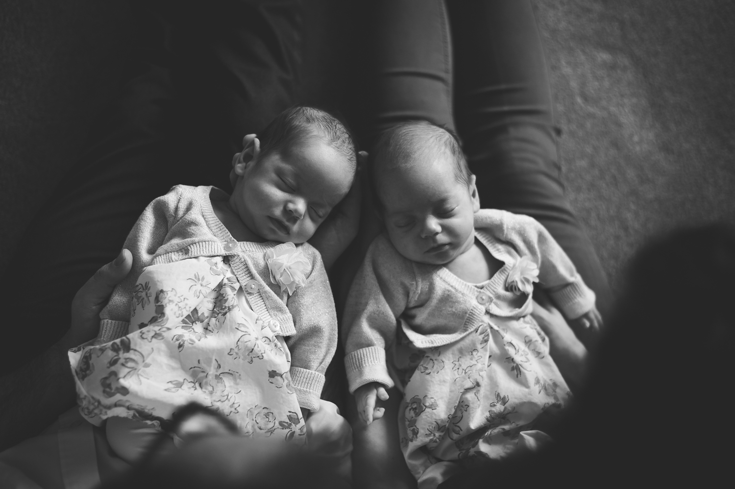 newborn lifestyle photography-19.jpg