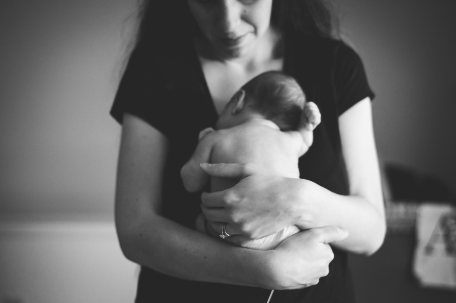 newborn lifestyle photography-22.jpg
