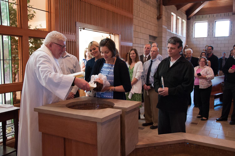 baptism photography-1.jpg