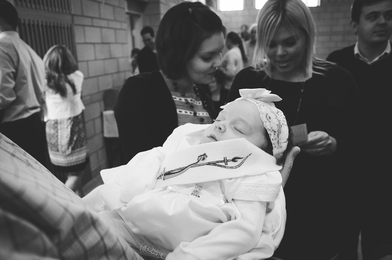 baptism photography-6.jpg