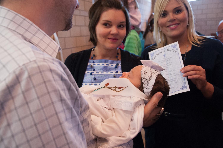 baptism photography-5.jpg