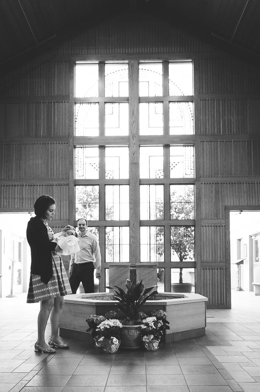 baptism photography-8.jpg