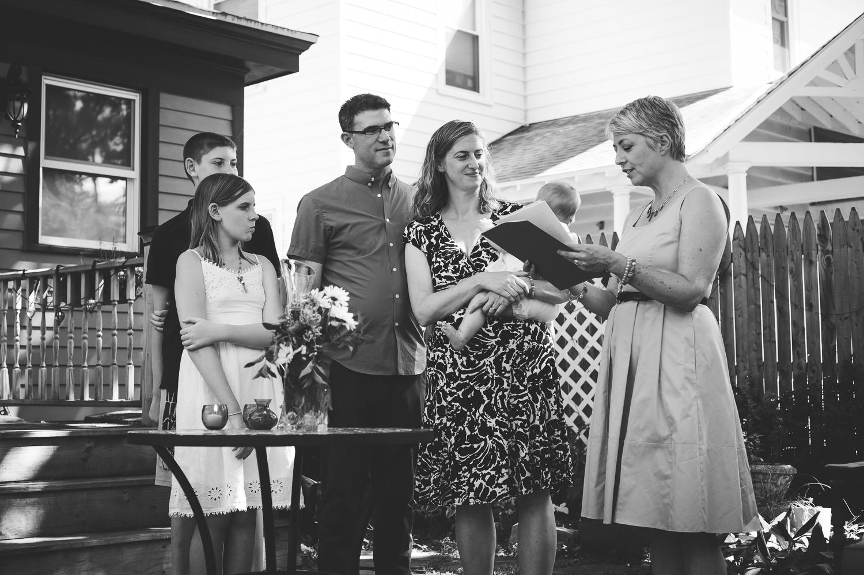 baptism photography-13.jpg