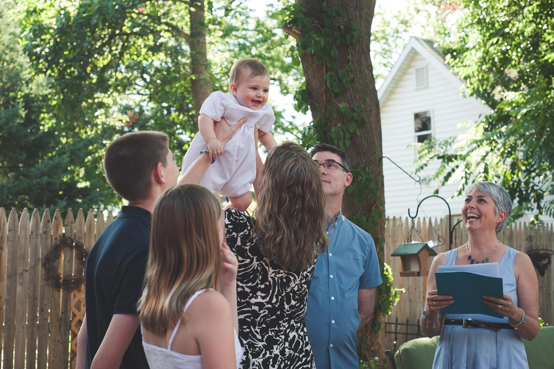 baptism photography-15.jpg