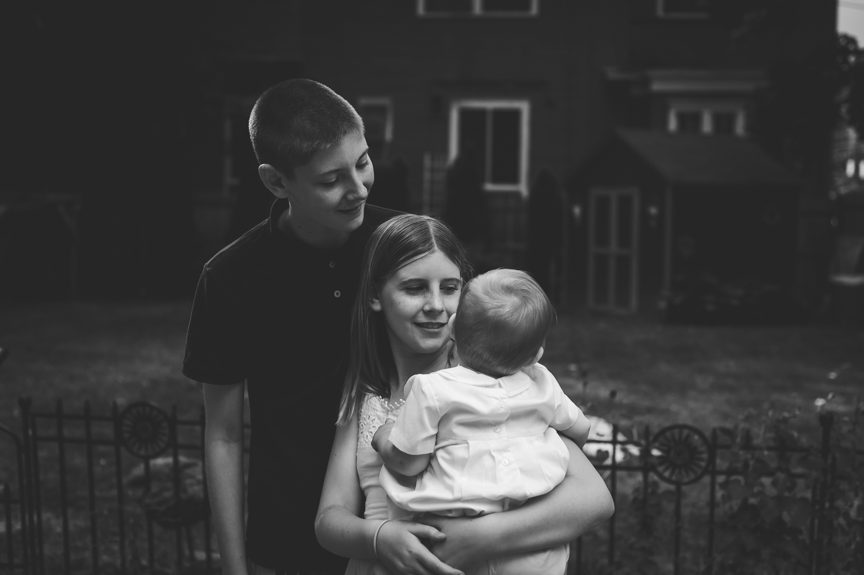 baptism photography-19.jpg