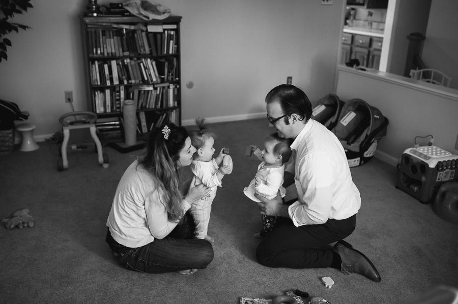 web sapkiewcz family-16.jpg