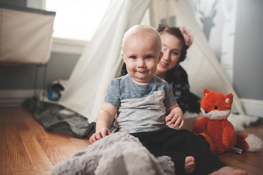 web Olivia & Dorian-30.jpg