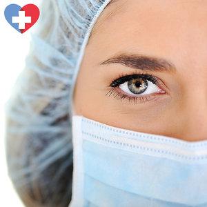 NurseSquare.jpg