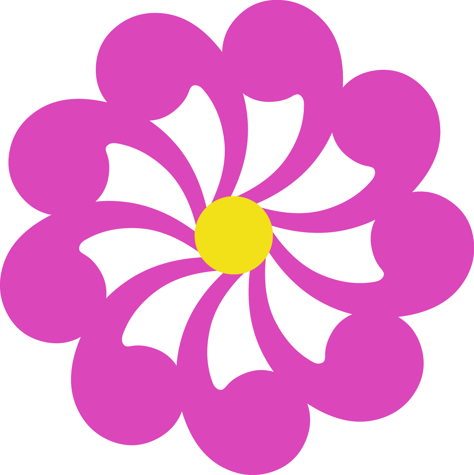 flower-01.png