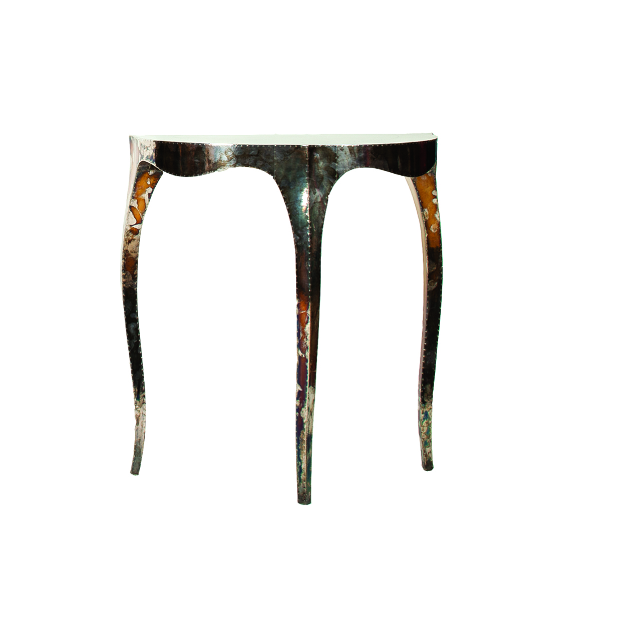 Louise Demi Console Table