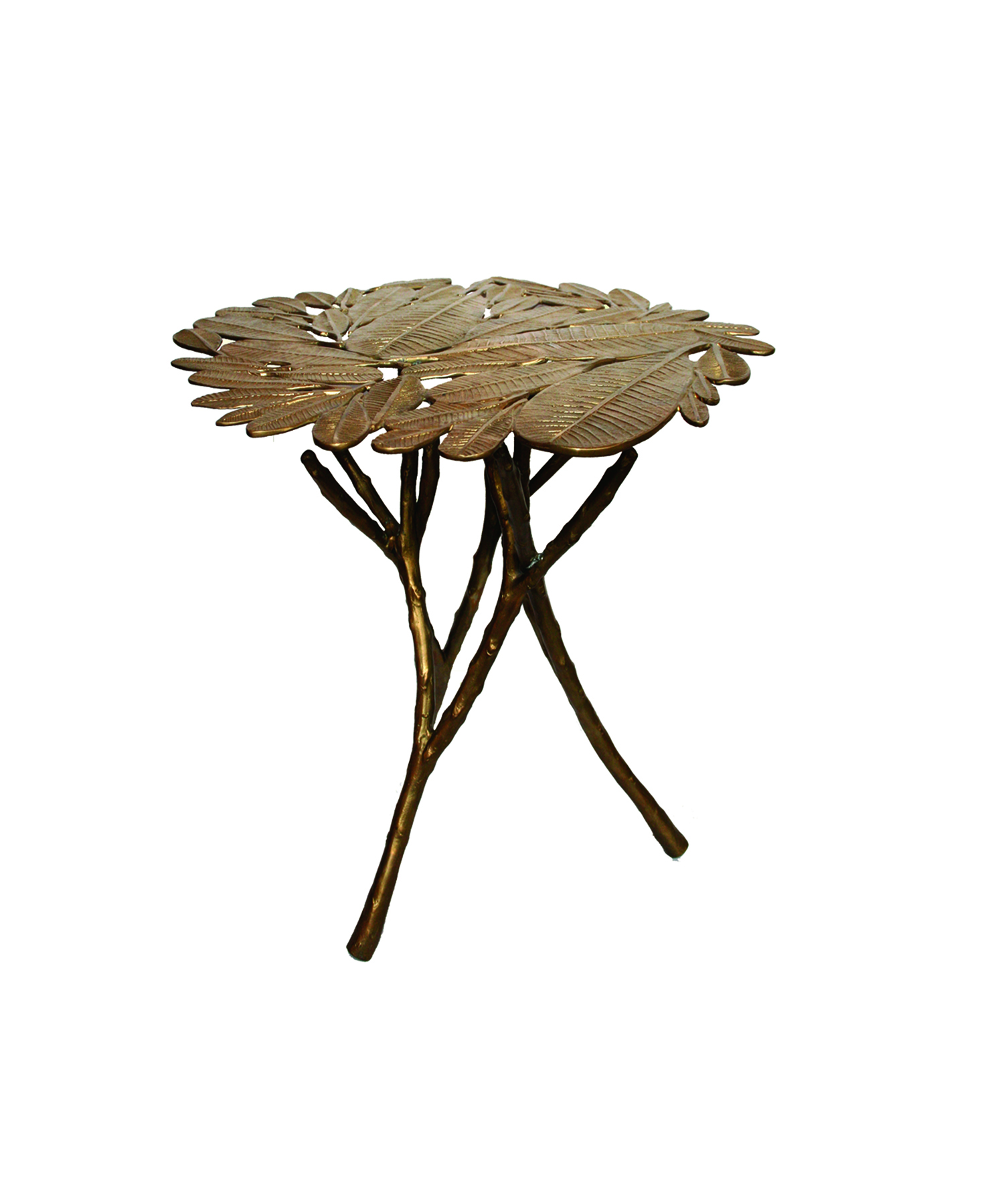 Champa Table