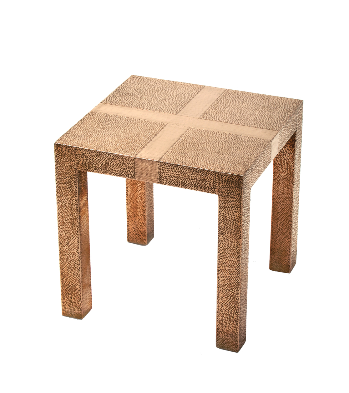 Alison Spear Drink Table