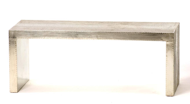 Alison Spear Bench