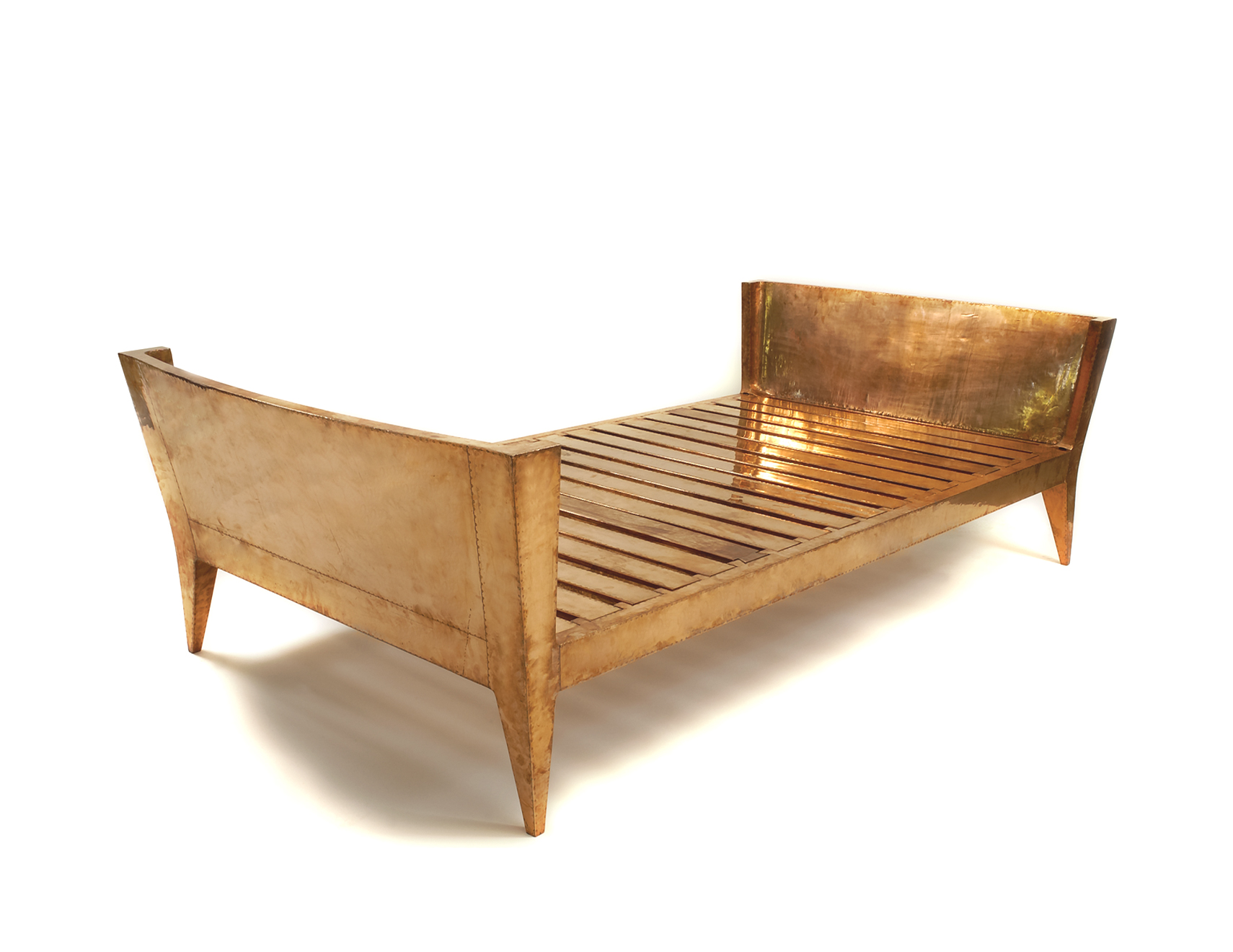 Marj Day Bed