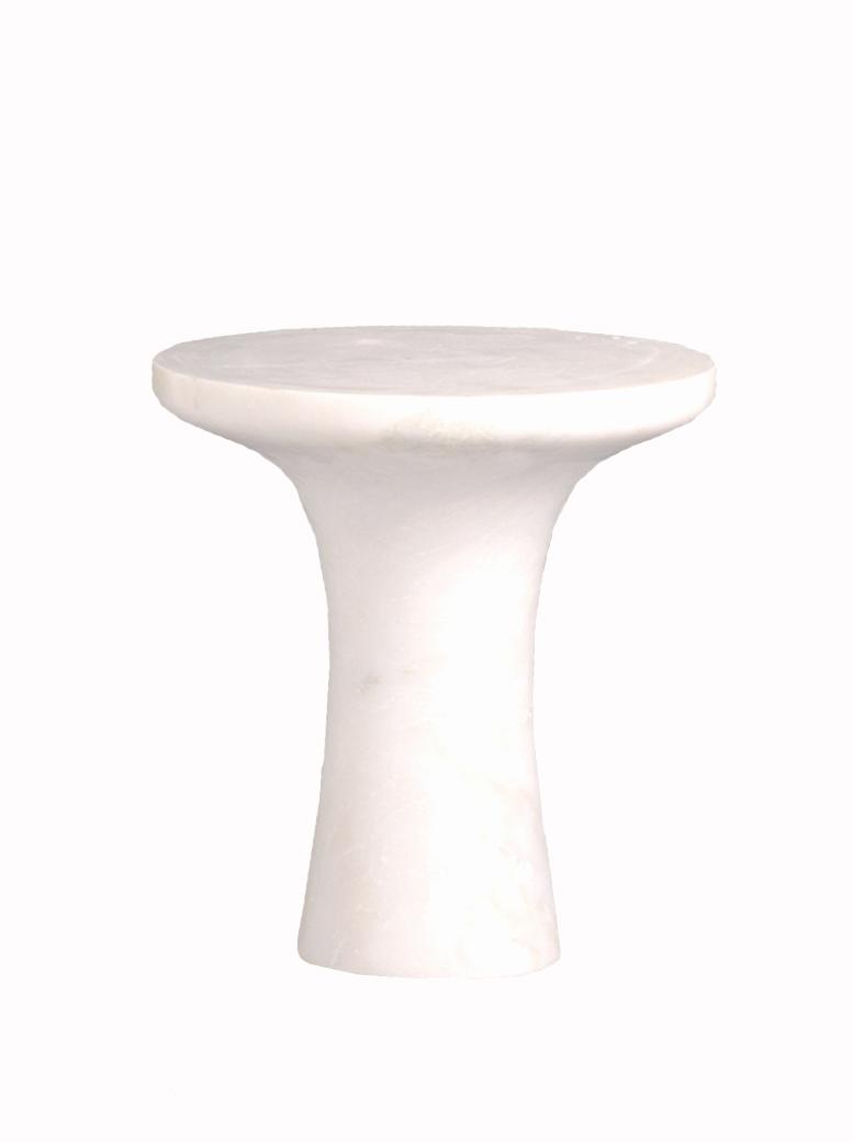 Tabla Table