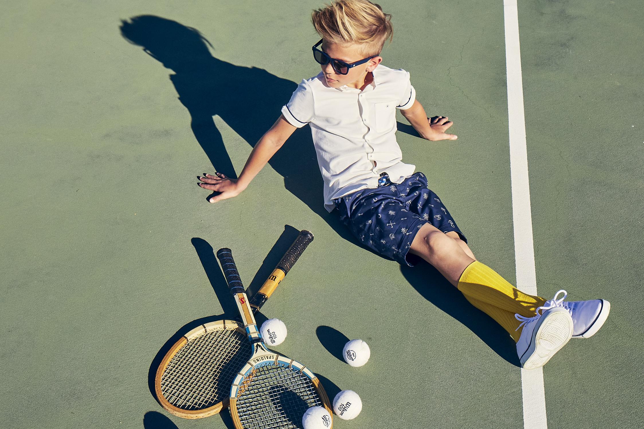 19_tennis1_1954.jpg