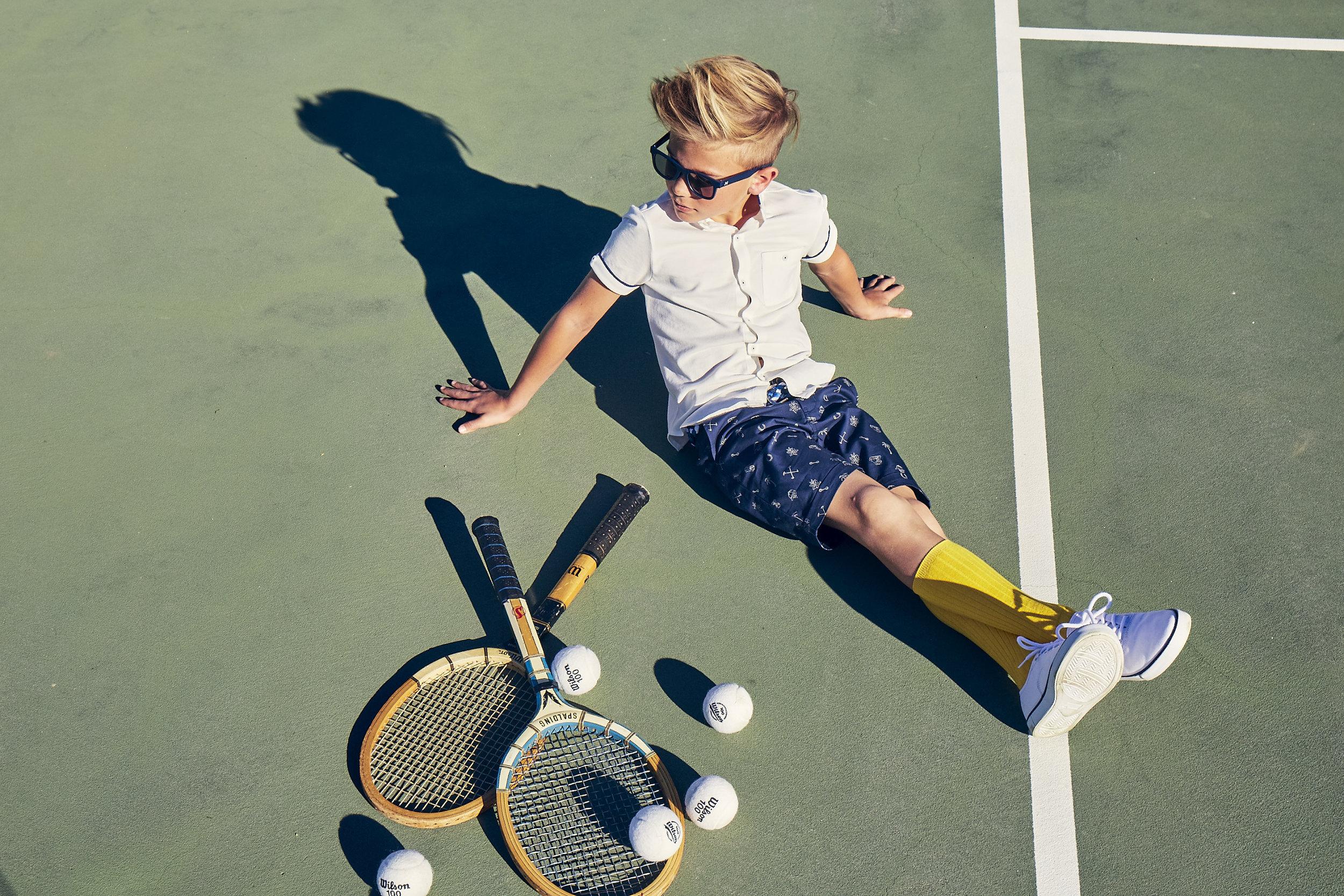 19_tennis1_1956.jpg