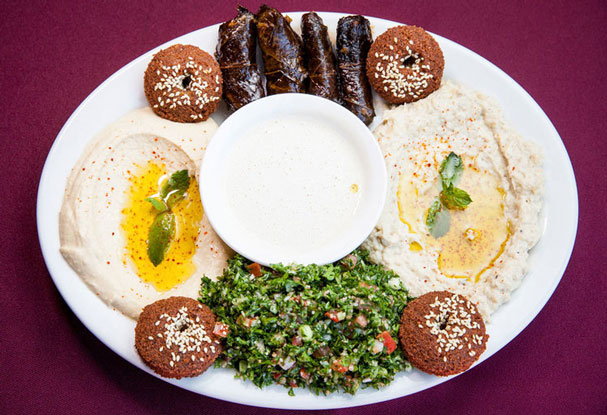 Vegetarian+plate.jpg